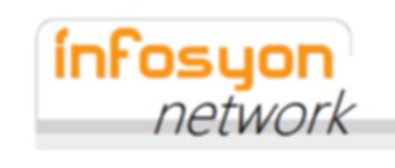 infosyon+network.png