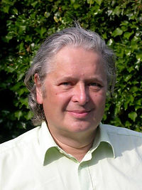 Varga Matthias.jpg