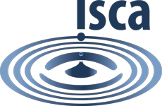 ISCA.png