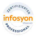 Siegel_RGB_de_72dpi_Professional.png