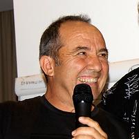 Echegaray Guillermo.png