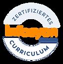 Siegel_RGB_de_72dpi_Curriculum.png