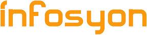 Logo_infosyon_HKS 6.jpg