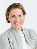 Malmström_Barbara.JPG