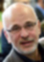 Müller-Christ Georg.jpg