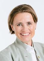 Malmström_Barbara_edited.jpg