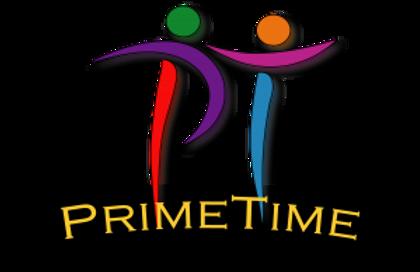 PrimeTime2-300x194.png