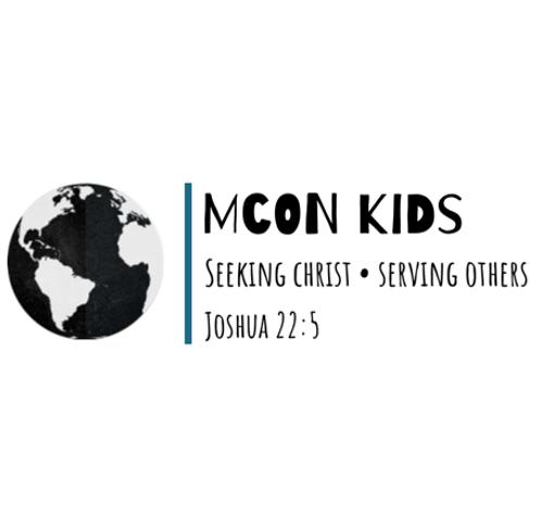 MCON-Kids-logo.png