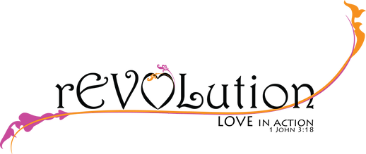 kisspng-bible-prayer-logo-illustration-r