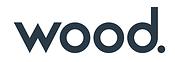 Wood-850x300.png