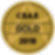 CBAR_MEDALLION_2018_gold (002).png