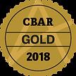 CBAR_MEDALLION_2018_gold (002).png