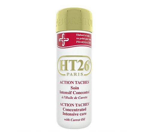HT26 ACTION TACHES BRIGHTENING LOTION