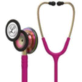 littmann-classic-iii-monitoring-stethosc