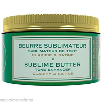HT26 SUBLIME BUTTER