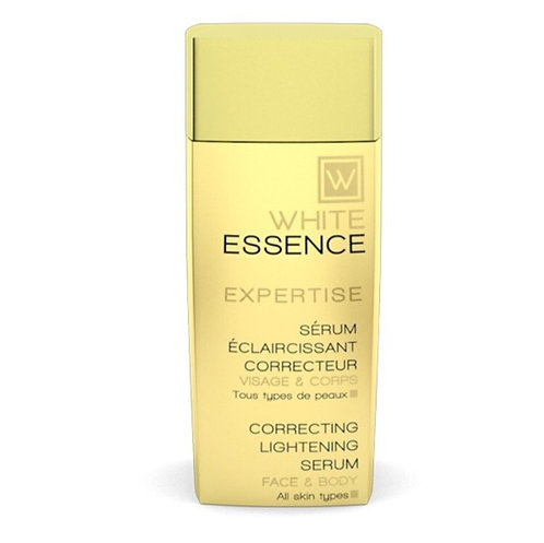 WHITE ESSENCE EXPERTISE LIGHTENING SERUM