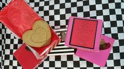 Special Valentine's Treats