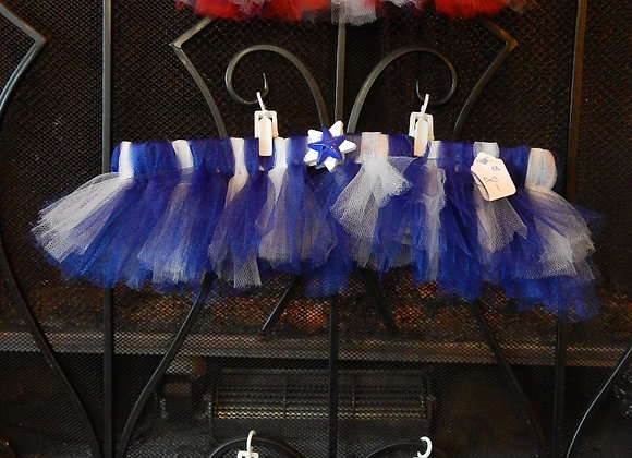 """Fancy fur Tutu"" A wearable accessory for your Pet"