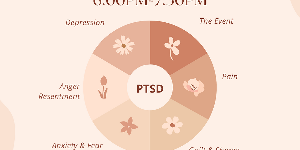 Spiritual Tools for Mental Health Management at Hex and Rue
