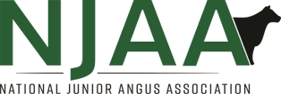 NJAA_Logo.png