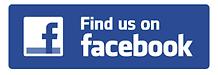 Find us on Facebook.png