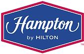 Hampton Inn .png