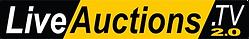 LiveAuctions 2.0-logo.png