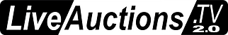 LiveAuctions 2.0-logo_blackandwhite.png