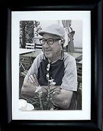 johnmichael-simon-frame.jpg