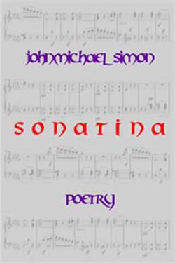 JohnMichael Simon Sonatina