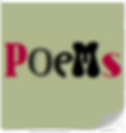 poems-icon.png