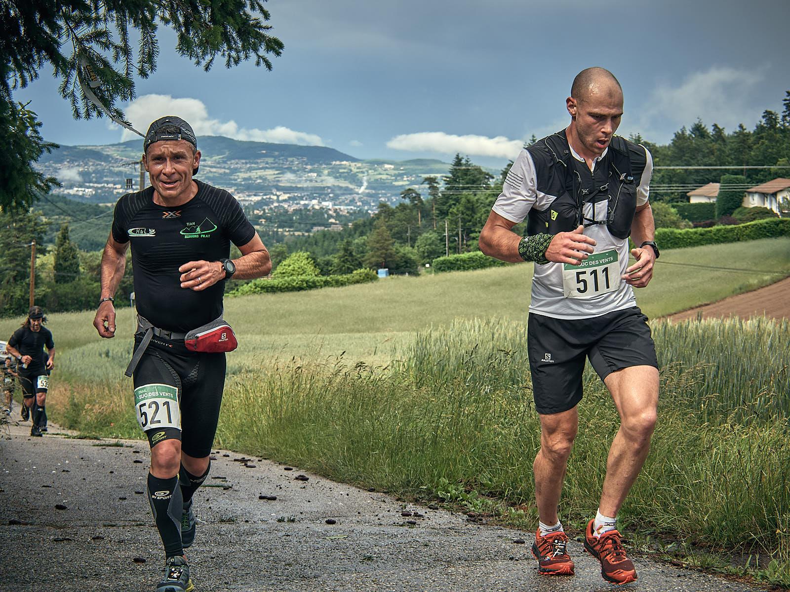 Trail Suc des vents 2019 6