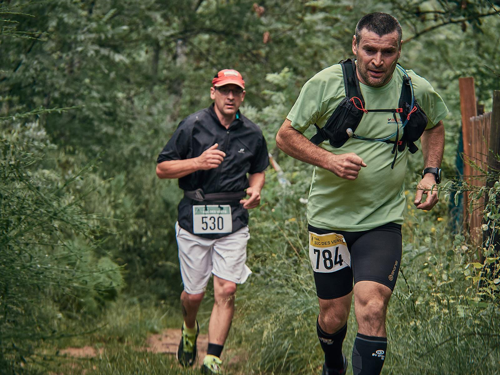 Trail Suc des vents 2019 39
