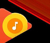 PinClipart.com_listen-to-music-clip_3741