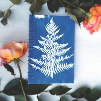 bookbinding-cyanotype-fern2.jpg