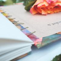 bookbinding-stitch-detail.jpg