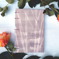 bookbinding-lemongrass-purple.jpg