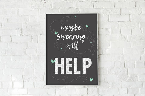 maybe-swearing-will-help.jpg