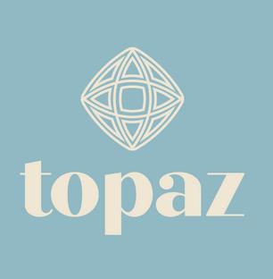 branding-topas-nutraceuticals.png