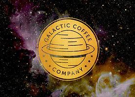 galactic-coffee-company-logo.jpg
