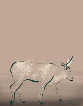 hannahbleak-digitalart-cow.jpg