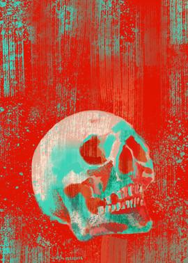 hannahbleak-skulldrawing-digitalart.jpg