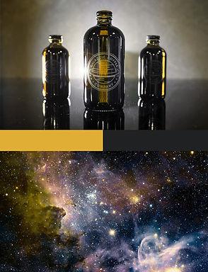 galacticcoffeecompany-colors-2.jpg