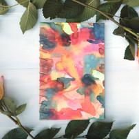 bookbinding-watercolor-switch.jpg