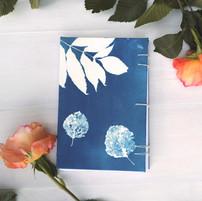 bookbinding-cyanotype-leaves-2.jpg