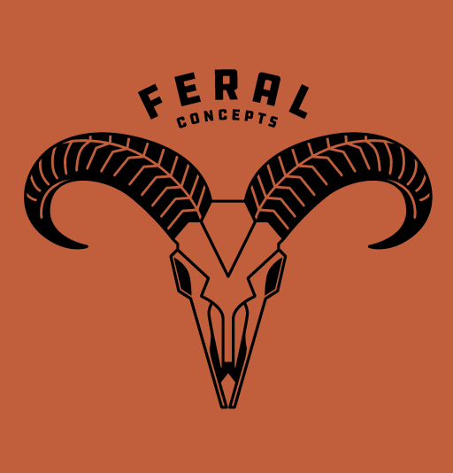 branding-feral-concepts.png