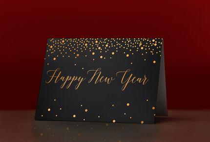 happy-new-year-card-1.jpg