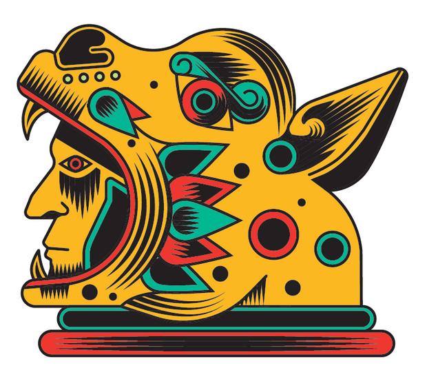 aztec-jaguar-drawing.png