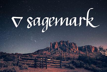 sagemark-logo.jpg