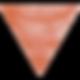 logo-solid-emblem.png